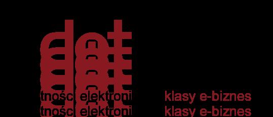 dotpay.pl